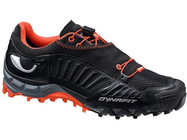 Dynafit Feline SL Shoes Men black/general lee